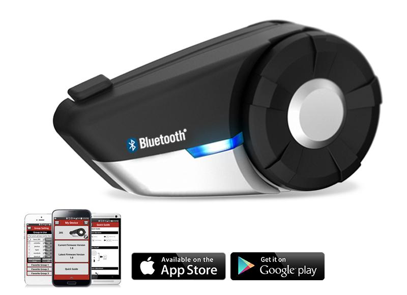 sena 20s bluetooth motorrad headset. Black Bedroom Furniture Sets. Home Design Ideas
