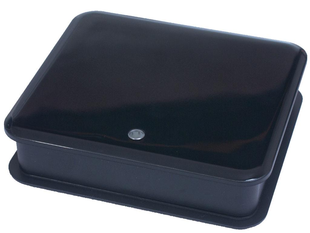 Bluetooth Musikempfänger 4G
