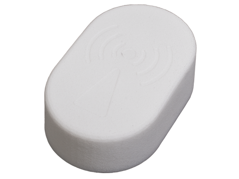 Bluetooth Low Energy Beacon