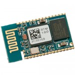 Bluetooth Modul BTM-180