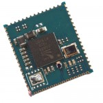 Bluetooth Smart Modul BTM-840