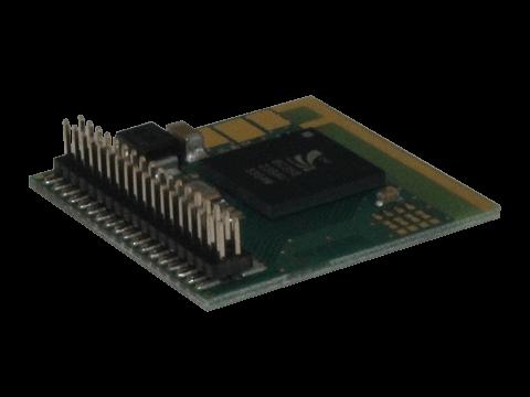 LinTech Audio und Daten  Module