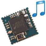 Bluetooth Smart Modul BTM-770