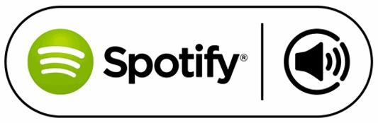 Neue Firmware für AirLino und WLAN-Modul HBM-10 mit Spotify Connect verfügbar