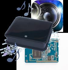 AirLino mit neuer Multiroom-Musik-Funktionalität