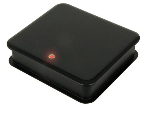 Bluetooth Musikempfänger 4G+
