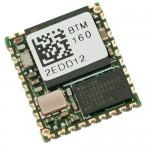 Bluetooth Modul BTM-160