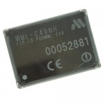 Bluetooth Modul WMLC40 NH