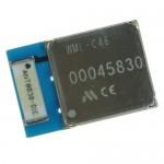 Bluetooth Modul WML C46-AH