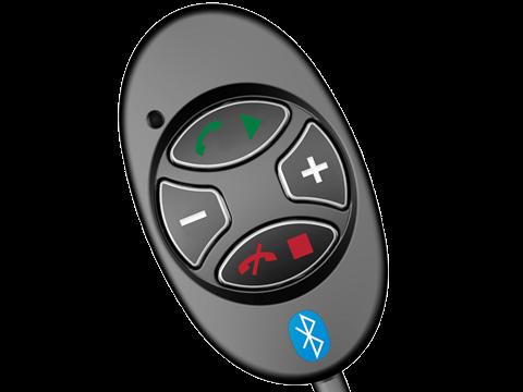 Bluetooth Freisprechanlagen von LinTech