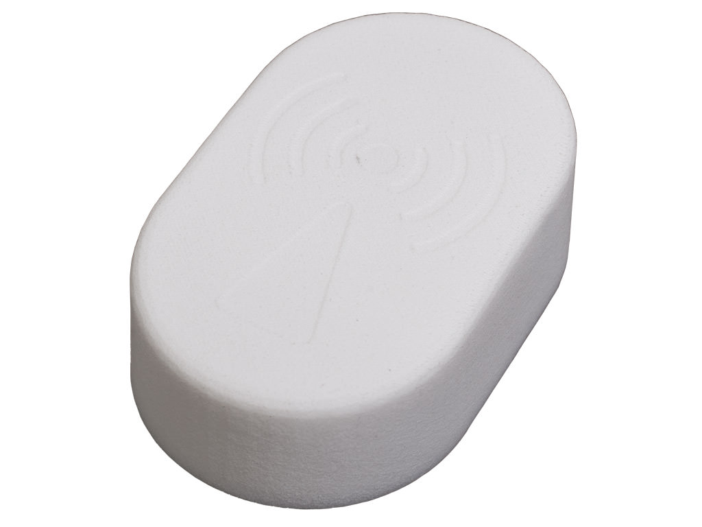 LinTech Bluetooth Low Energy Beacon