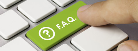 LinTech Support - Frequently Asked Questions