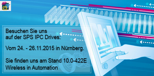 SPS-IPC-Devices