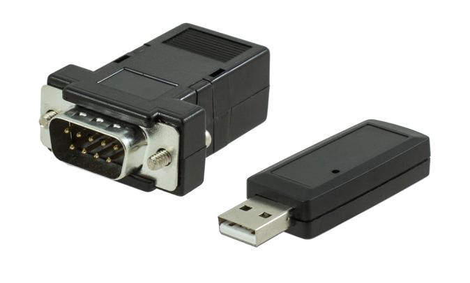Lintech bluetooth low energy sniffer lintech gmbh - Bluetooth low energy serial port profile ...