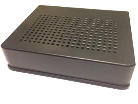 NEU: AirLino Pro WLAN- Bluetooth Musikempfänger